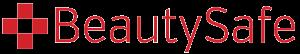 BeautySafe Logo