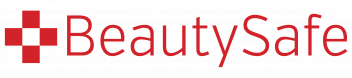 BeautySafe